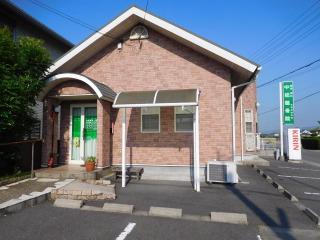 s_nakama2-g.jpg