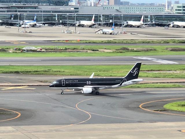【関西空港もほぼ復旧】